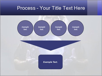 0000084689 PowerPoint Template - Slide 93