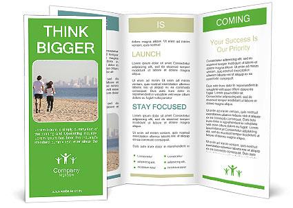 0000084690 Brochure Template