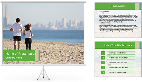 0000084690 PowerPoint Template