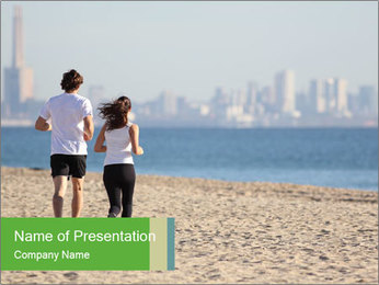 0000084690 PowerPoint Template - Slide 1