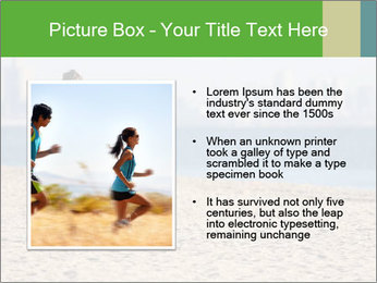 0000084690 PowerPoint Template - Slide 13