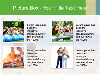 0000084690 PowerPoint Template - Slide 14