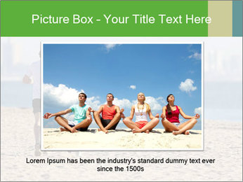 0000084690 PowerPoint Template - Slide 16