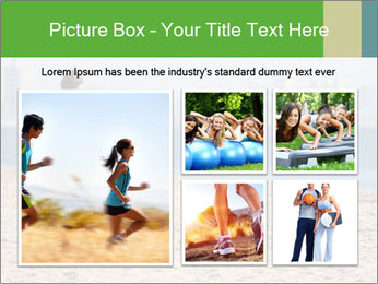 0000084690 PowerPoint Template - Slide 19