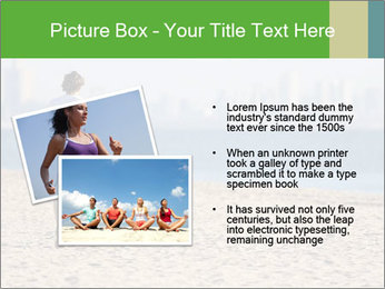 0000084690 PowerPoint Template - Slide 20