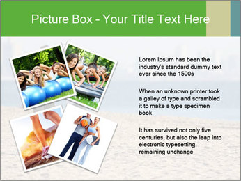 0000084690 PowerPoint Template - Slide 23