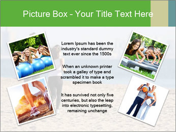 0000084690 PowerPoint Template - Slide 24