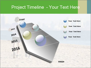 0000084690 PowerPoint Template - Slide 26