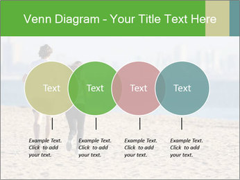 0000084690 PowerPoint Template - Slide 32