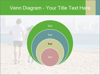 0000084690 PowerPoint Template - Slide 34