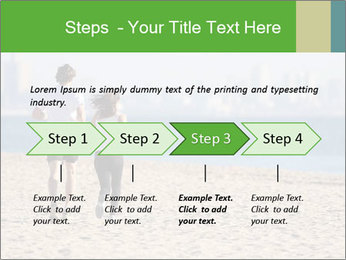 0000084690 PowerPoint Template - Slide 4