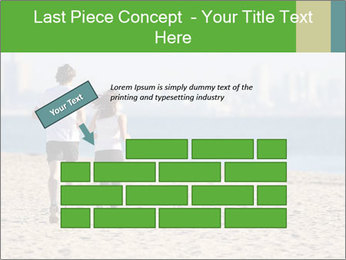 0000084690 PowerPoint Template - Slide 46