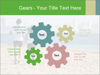 0000084690 PowerPoint Template - Slide 47