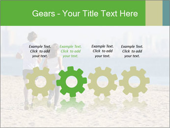 0000084690 PowerPoint Template - Slide 48