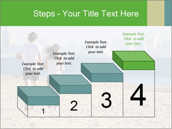 0000084690 PowerPoint Template - Slide 64
