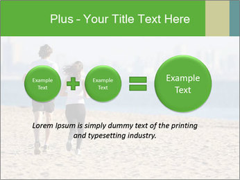 0000084690 PowerPoint Template - Slide 75