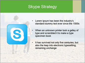 0000084690 PowerPoint Template - Slide 8