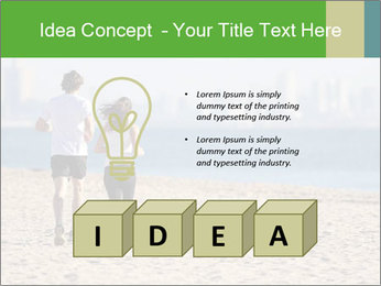 0000084690 PowerPoint Template - Slide 80