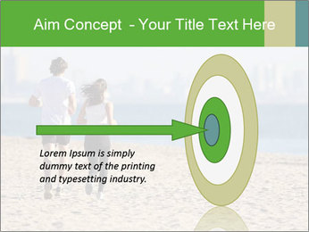 0000084690 PowerPoint Template - Slide 83