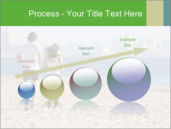 0000084690 PowerPoint Template - Slide 87