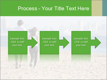 0000084690 PowerPoint Template - Slide 88