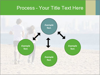0000084690 PowerPoint Template - Slide 91