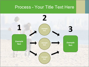 0000084690 PowerPoint Template - Slide 92