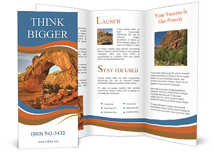 0000084691 Brochure Templates