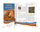 0000084691 Brochure Template