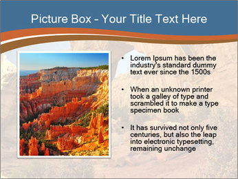 0000084691 PowerPoint Template - Slide 13