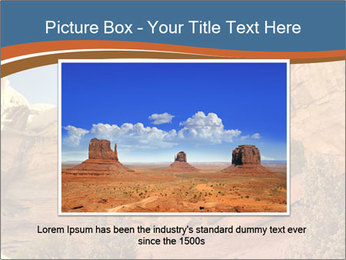 0000084691 PowerPoint Template - Slide 15