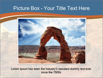 0000084691 PowerPoint Template - Slide 16