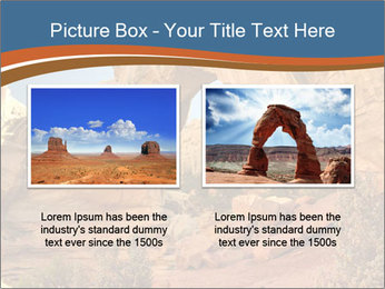 0000084691 PowerPoint Template - Slide 18