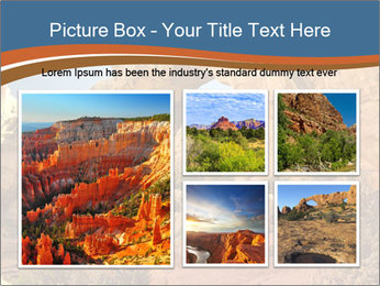 0000084691 PowerPoint Template - Slide 19