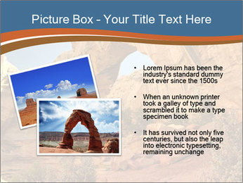 0000084691 PowerPoint Template - Slide 20