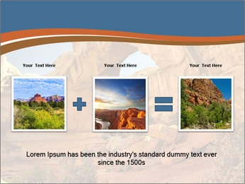 0000084691 PowerPoint Template - Slide 22