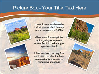 0000084691 PowerPoint Template - Slide 24