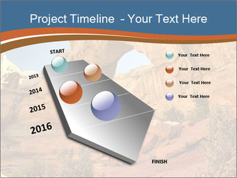 0000084691 PowerPoint Template - Slide 26