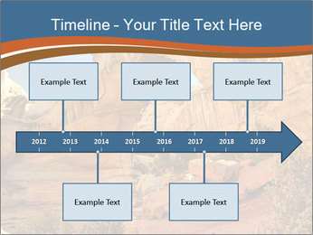 0000084691 PowerPoint Template - Slide 28