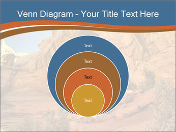 0000084691 PowerPoint Template - Slide 34