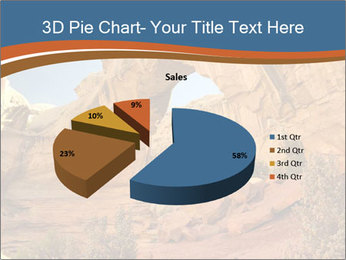 0000084691 PowerPoint Template - Slide 35