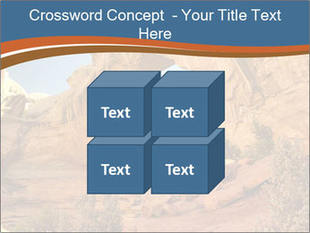 0000084691 PowerPoint Template - Slide 39