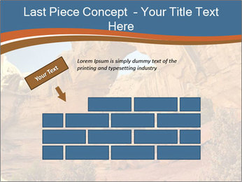 0000084691 PowerPoint Template - Slide 46