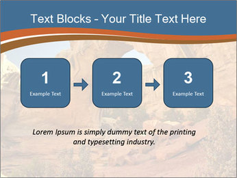 0000084691 PowerPoint Template - Slide 71