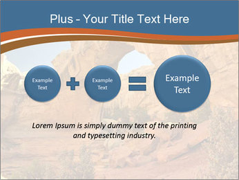 0000084691 PowerPoint Template - Slide 75