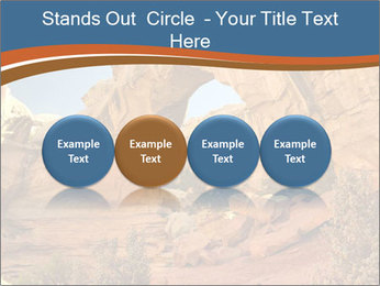 0000084691 PowerPoint Template - Slide 76