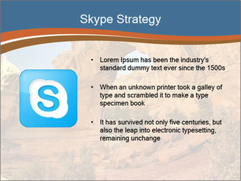 0000084691 PowerPoint Template - Slide 8