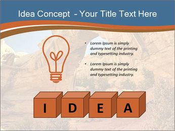 0000084691 PowerPoint Template - Slide 80