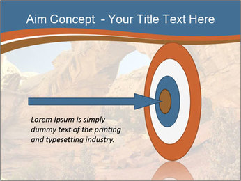 0000084691 PowerPoint Template - Slide 83