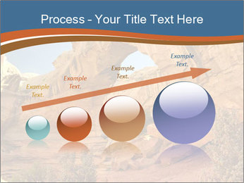 0000084691 PowerPoint Template - Slide 87